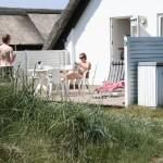 Blokhus og Løkken