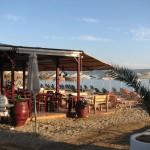 Sommerhusferie på Kreta