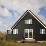 Lej et sommerhus og opdag smukke Nordjylland